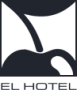 customers-logo2