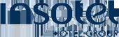 customers-logo6