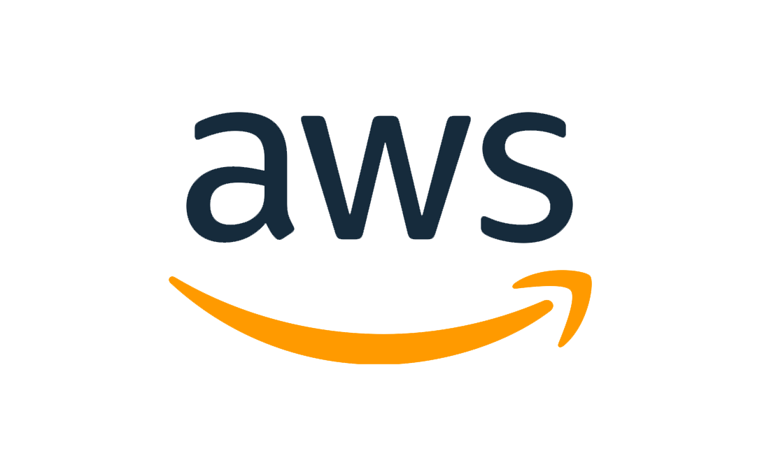 AWS_neobookings