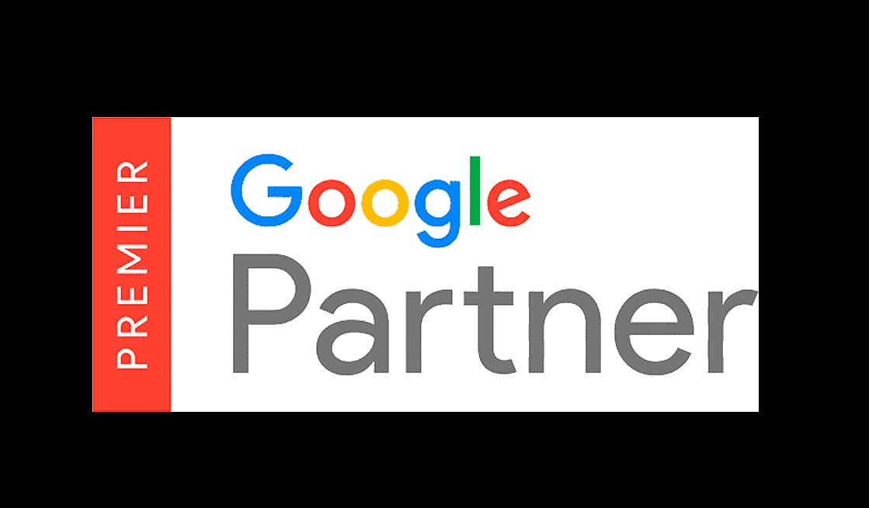 google-partner-neo