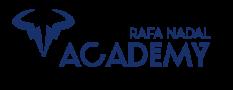 logo-rafa-nadal-academy-