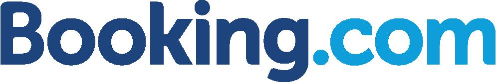 neo_logo_booking